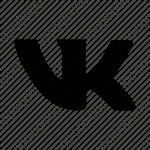 soc-icon-vk